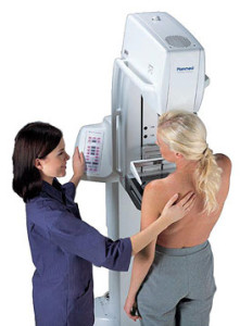 planmed-mammography